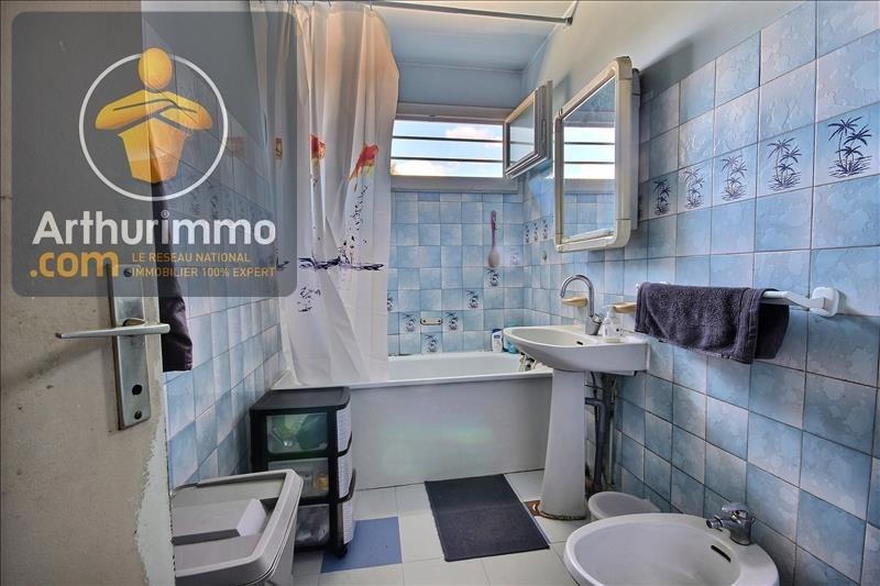 Sale house / villa St andre le puy 168000€ - Picture 4