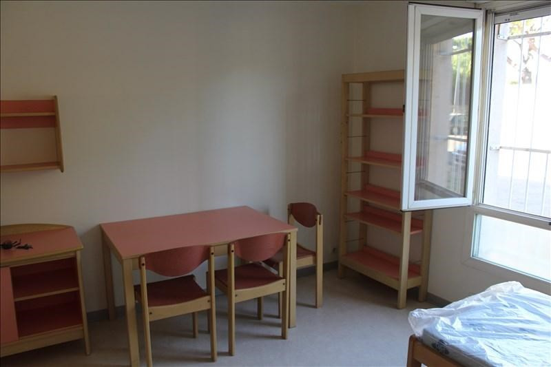 Verkoop  appartement Avignon 47000€ - Foto 3