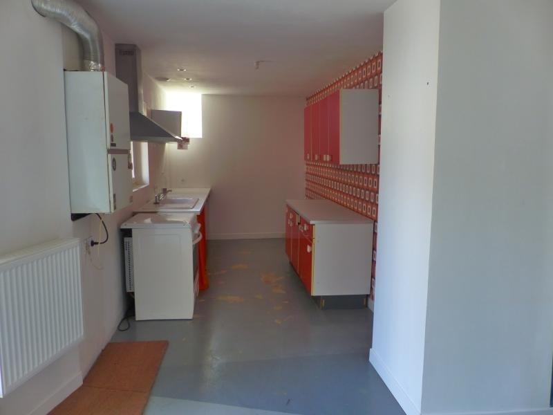 Sale house / villa Buxerolles 119874€ - Picture 5