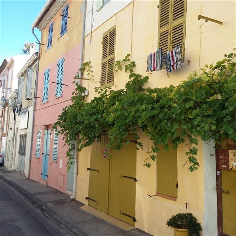 Location loft/atelier/surface Marseille 9ème 600€ CC - Photo 1