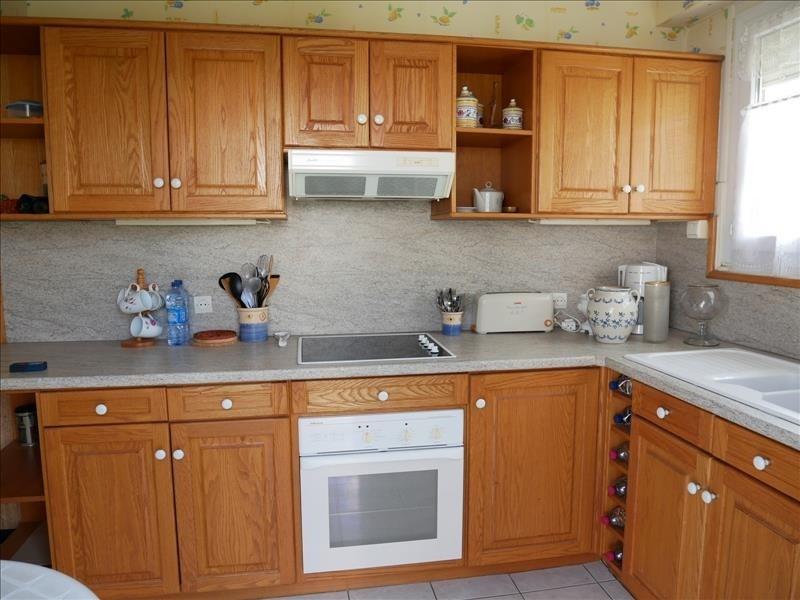 Sale house / villa Perpignan 306000€ - Picture 6