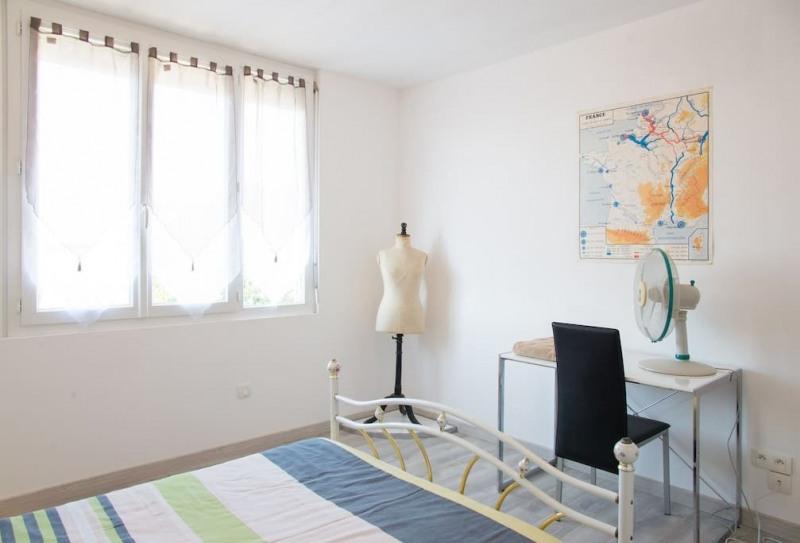 Sale house / villa Olonne sur mer 235000€ - Picture 14