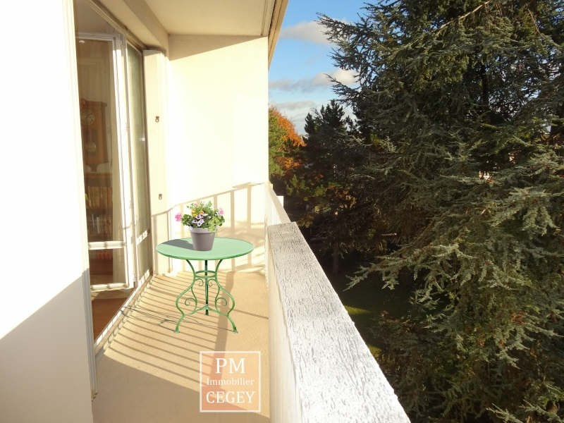 Vente appartement Soisy sous montmorency 189000€ - Photo 3