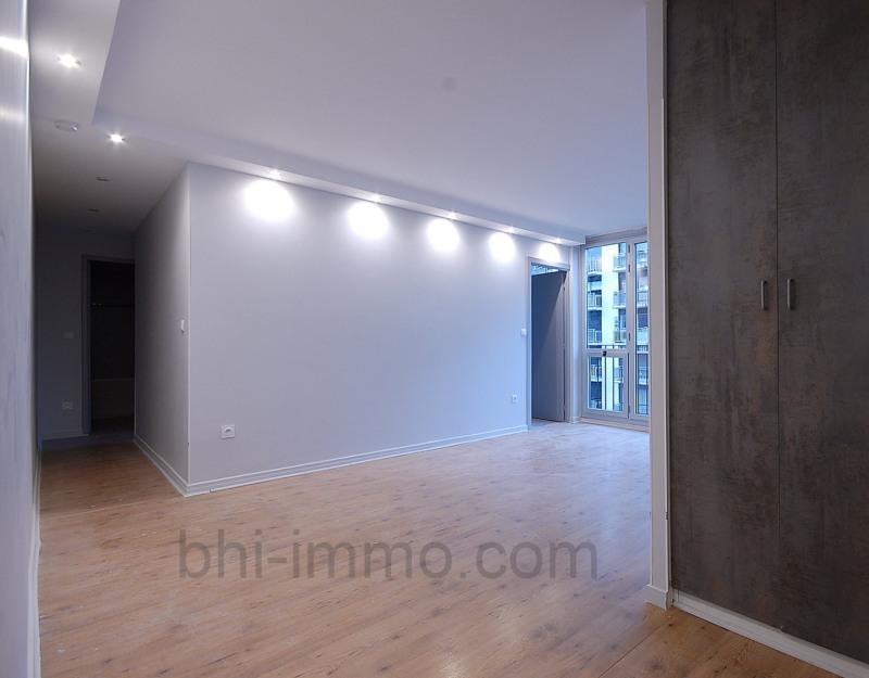 Alquiler  apartamento Paris 12ème 1420€ CC - Fotografía 2