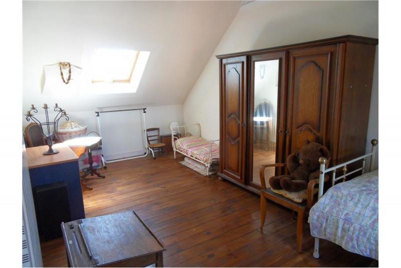 Vente maison / villa Porspoder 223600€ - Photo 18