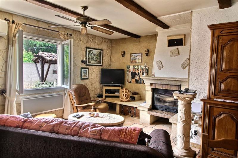 Vente maison / villa Saint gilles 218000€ - Photo 2