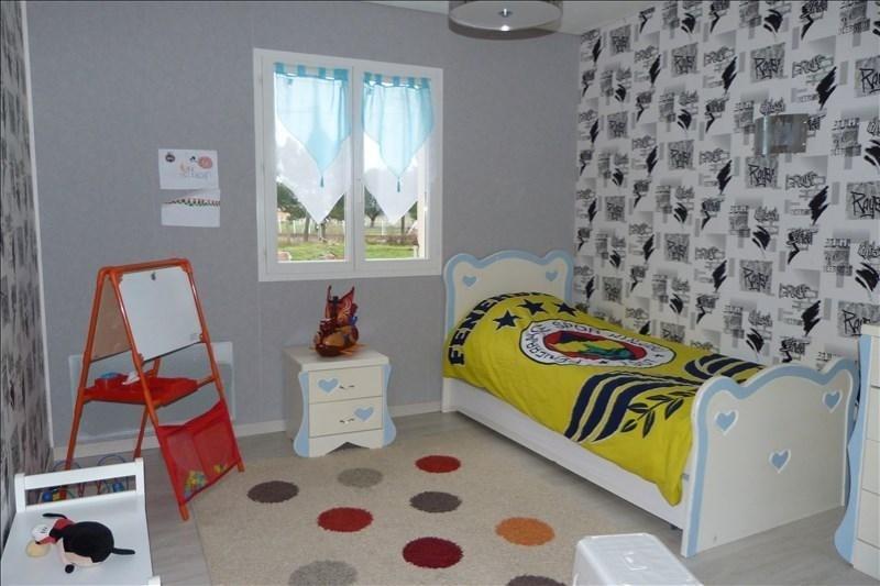 Vendita casa Montauban 224000€ - Fotografia 6