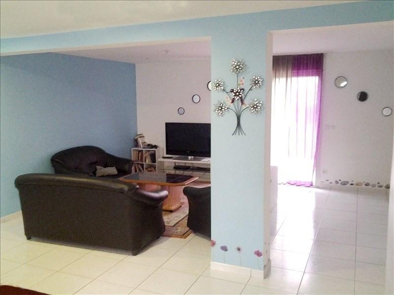 Sale house / villa Blois 289000€ - Picture 3
