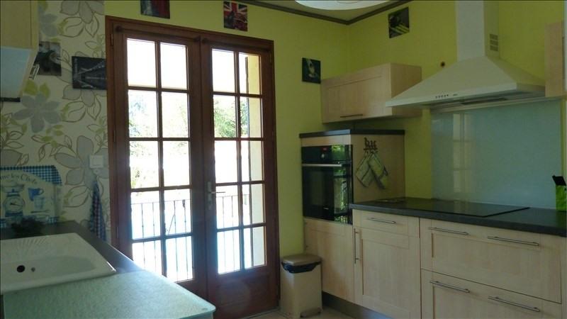 Verkoop  huis Beaumes de venise 349000€ - Foto 2