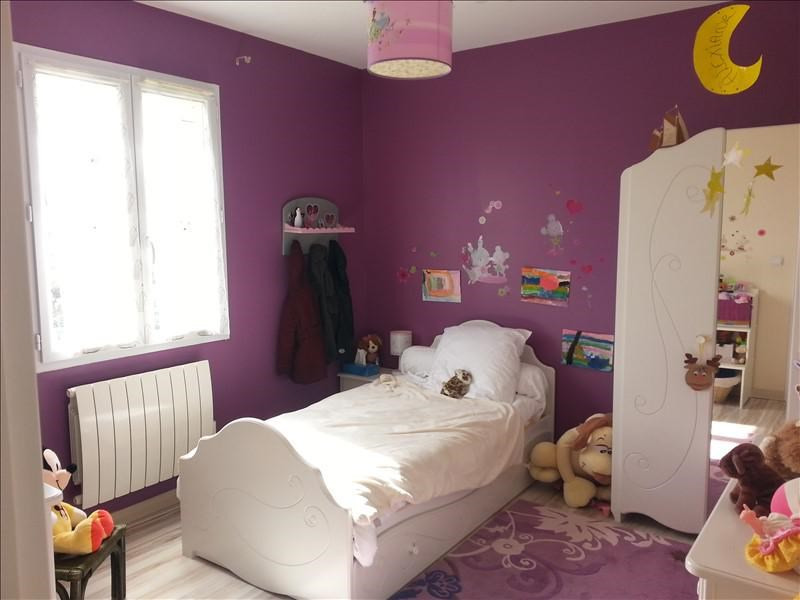 Vente maison / villa Vernon 290000€ - Photo 5