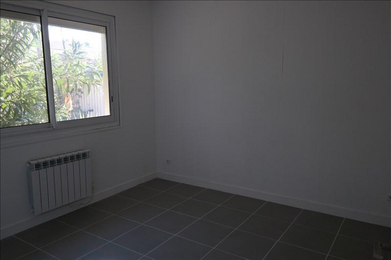 Sale house / villa Fronton 223000€ - Picture 5
