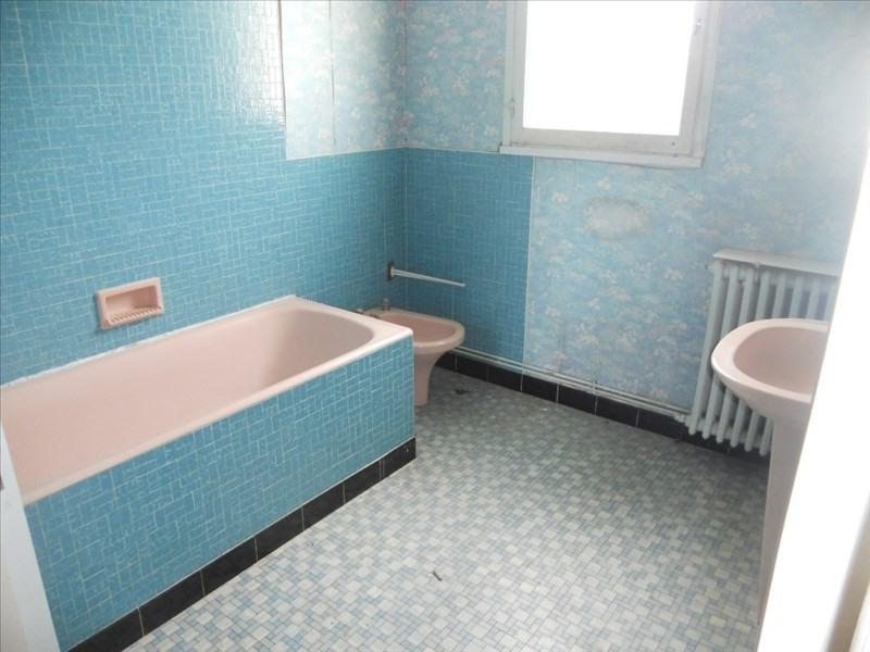 Vente maison / villa St remy 132500€ - Photo 9