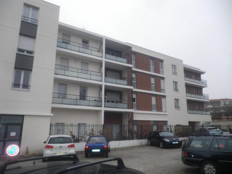 Location appartement Francheville 698€ CC - Photo 2