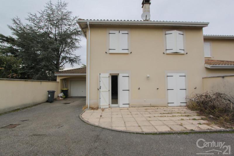 Location maison / villa Lyon 5ème 1750€ CC - Photo 9