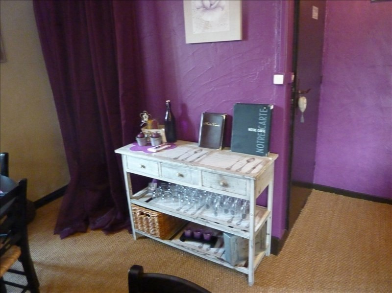 Vente fonds de commerce boutique St brice en cogles 94 320€ - Photo 4