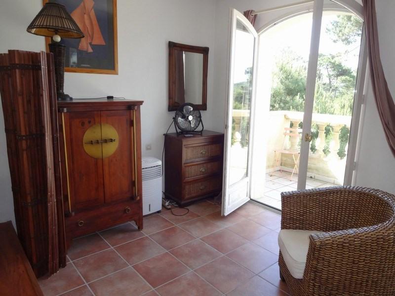 Deluxe sale house / villa Pyla sur mer 1190000€ - Picture 9