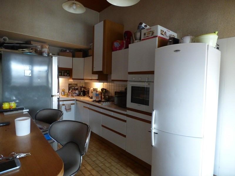 Alquiler  apartamento Aix les bains 805€ CC - Fotografía 2