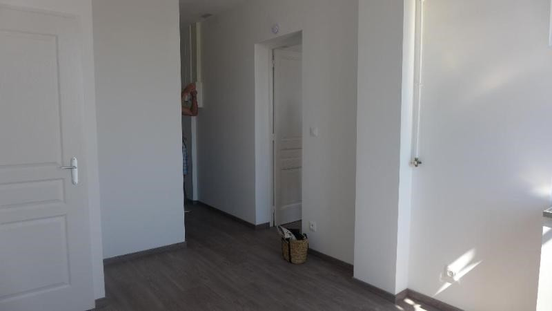 Location appartement Villeurbanne 530€ CC - Photo 6