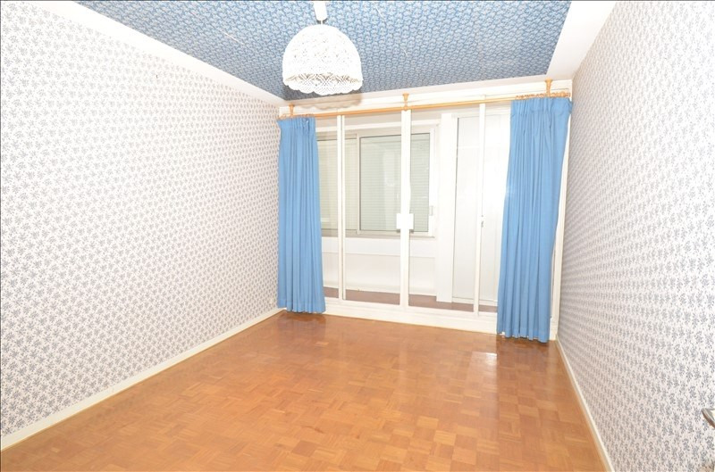 Vente appartement Lyon 9ème 200 000€ - Photo 7