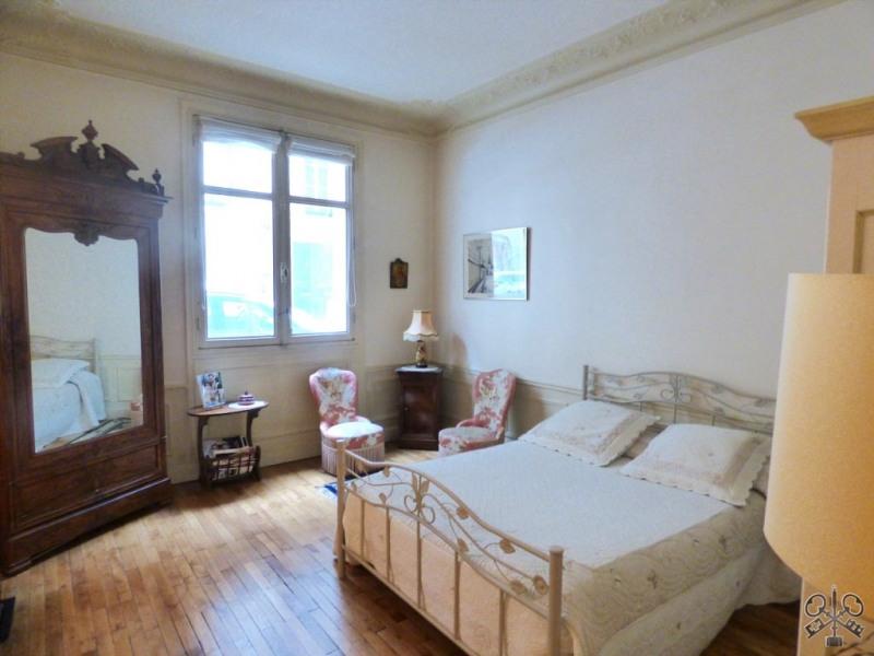 Sale apartment Neuilly sur seine 392000€ - Picture 1