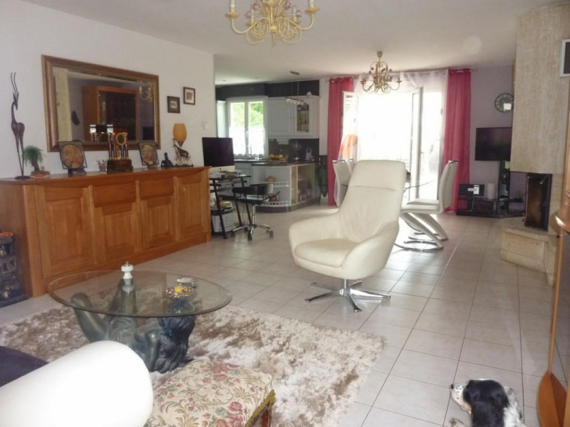 Vente maison / villa Bernay 157 500€ - Photo 2