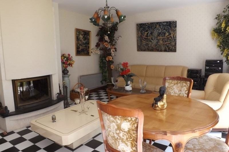 Vente maison / villa Mussidan 197 000€ - Photo 3