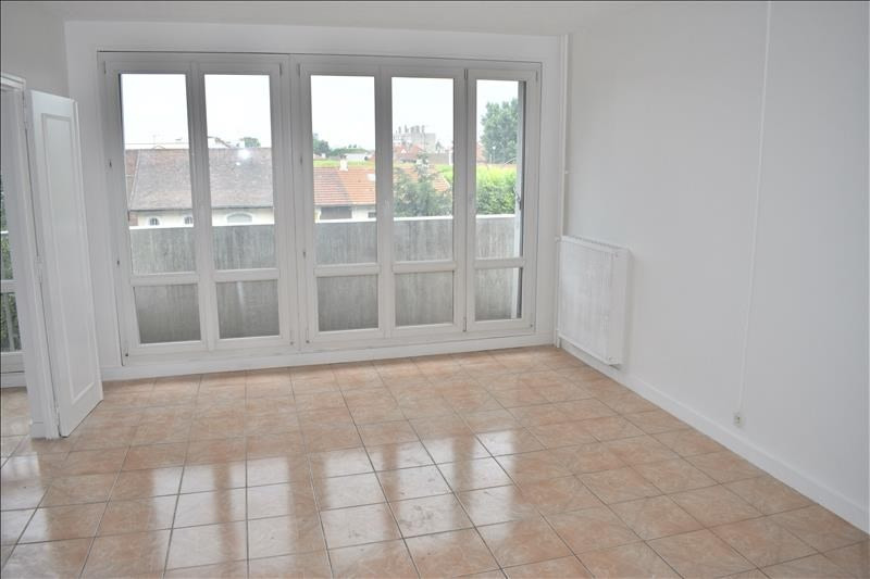 Vente appartement Les lilas 403000€ - Photo 2