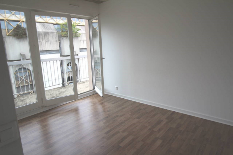 Vente appartement Grenoble 240 000€ - Photo 5