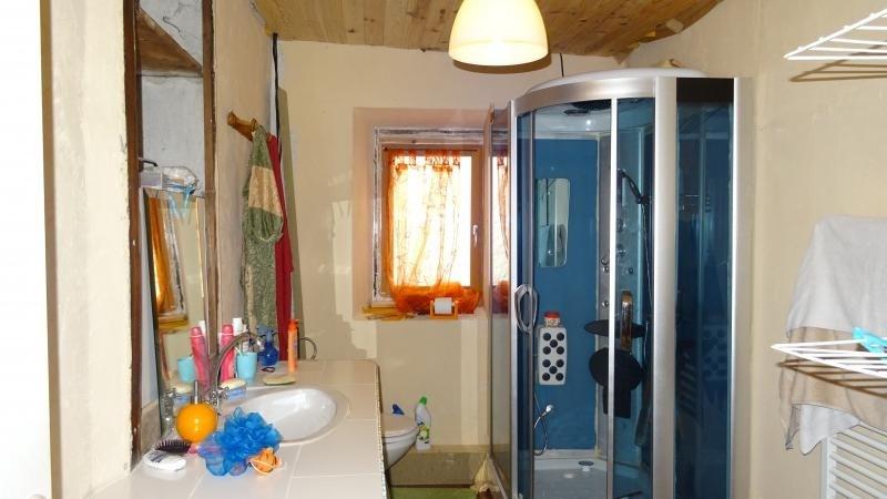 Sale house / villa St bonnet en champsaur 144970€ - Picture 7