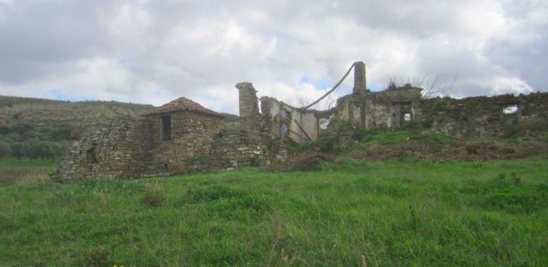 Vente  500m² Agropoli