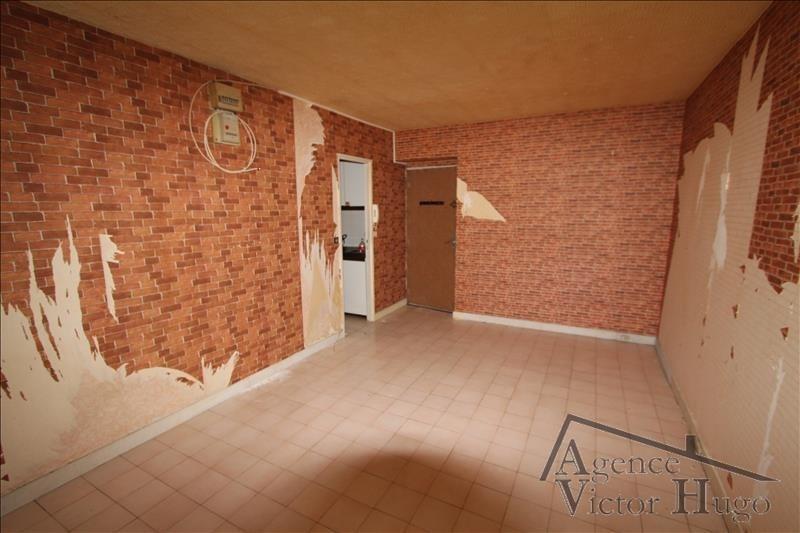 Sale apartment Rueil malmaison 116600€ - Picture 2