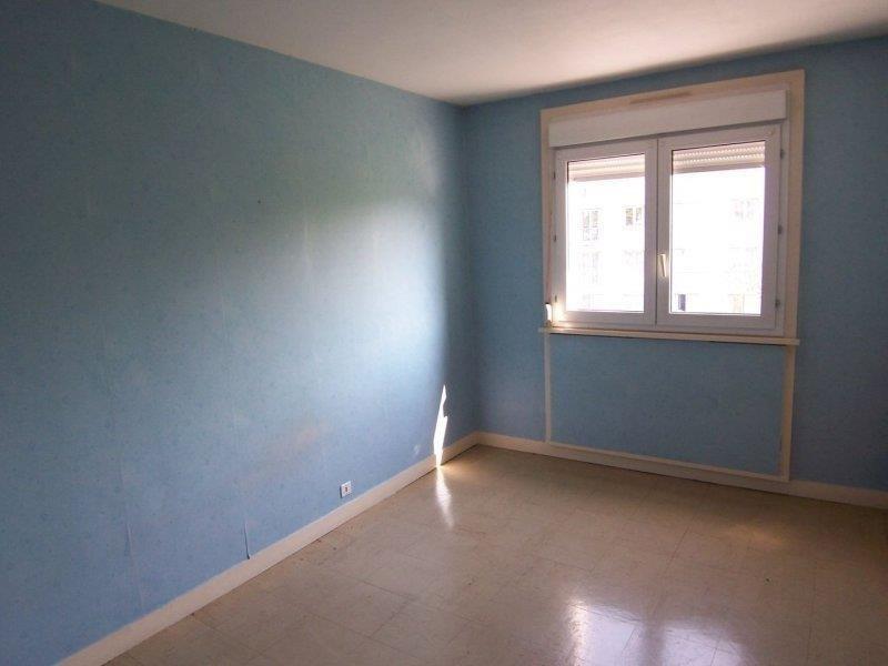Rental apartment La chapelle saint luc 476€ CC - Picture 4