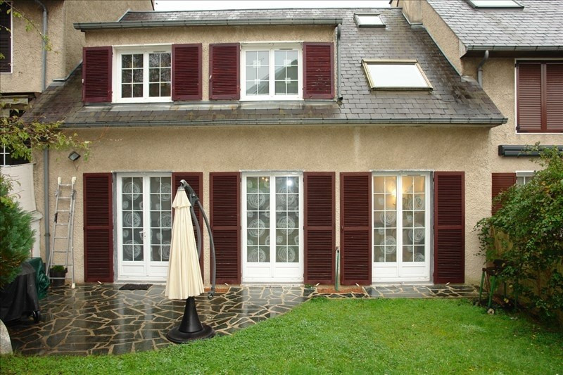 Vente maison / villa Savigny sur orge 343000€ - Photo 2