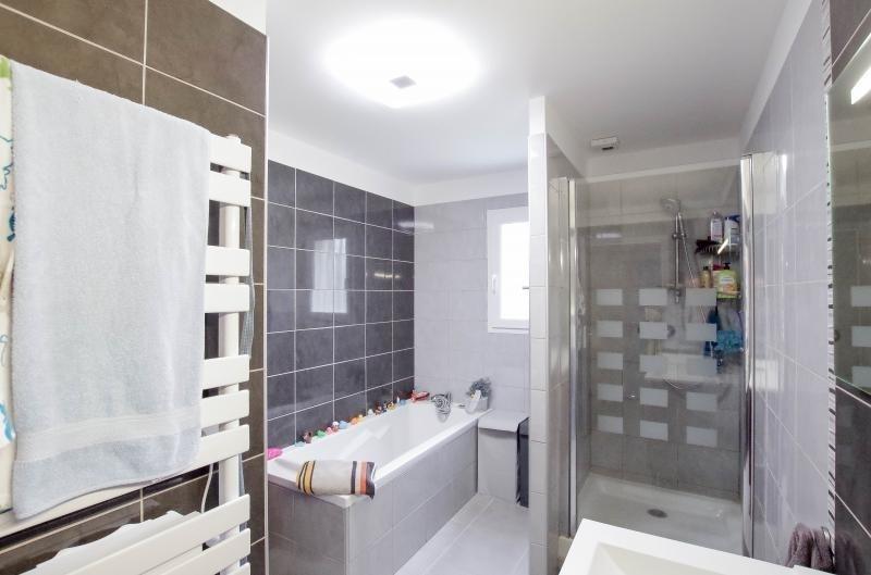 Verkoop  huis Antilly 276000€ - Foto 6