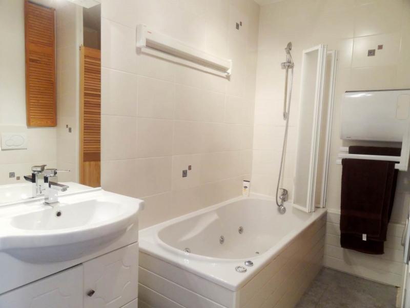 Vente appartement Douvaine 280000€ - Photo 6