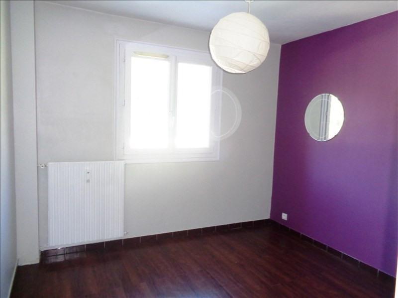 Verhuren  appartement Toulon 806€ CC - Foto 9