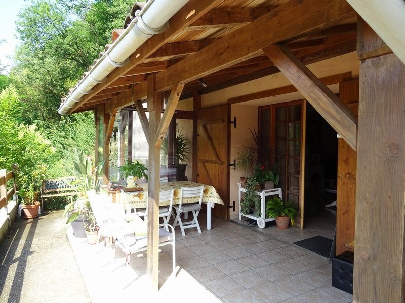 Sale house / villa Cambes 230 000€ - Picture 4