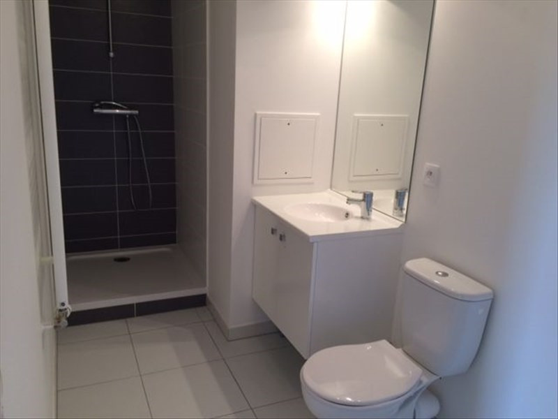 Location appartement Evry 650€ CC - Photo 5