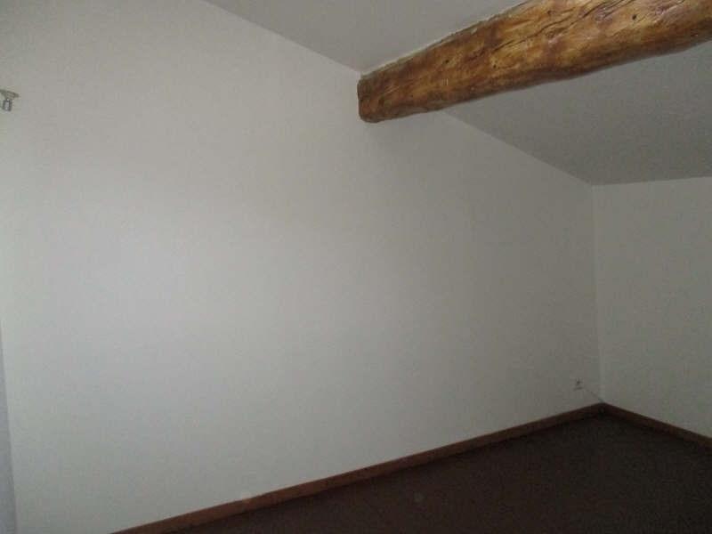 Affitto appartamento Nimes 510€ CC - Fotografia 6