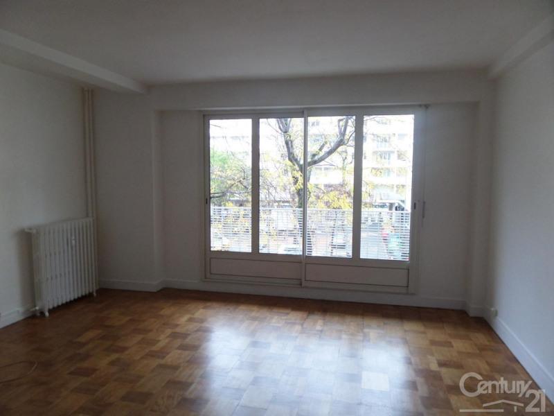 出租 公寓 Caen 590€ CC - 照片 1