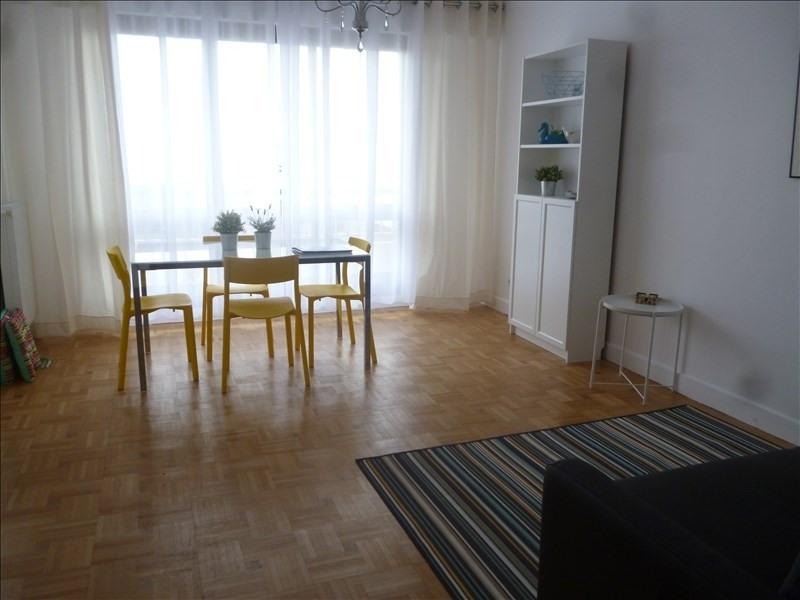 Location appartement Paris 11ème 1200€ CC - Photo 1