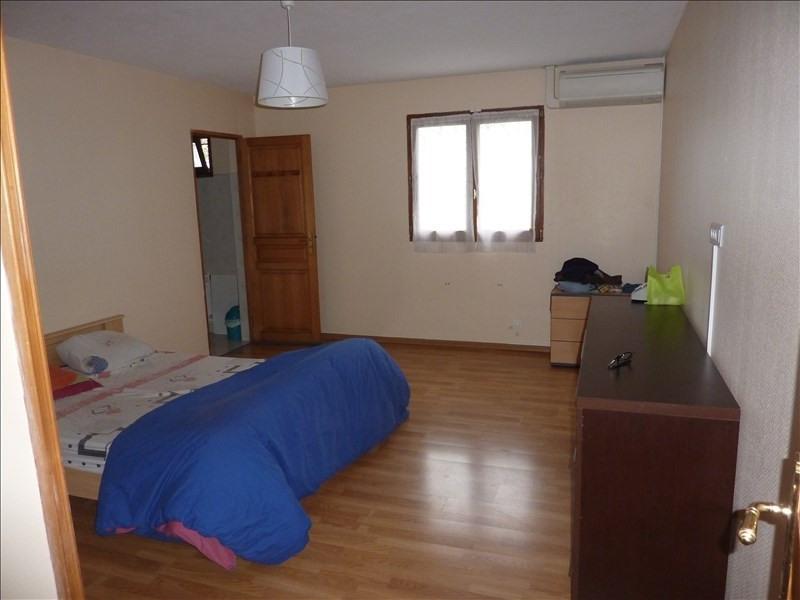 Vente maison / villa Nanteuil le haudouin 240000€ - Photo 3