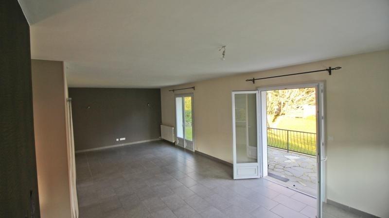 Vente maison / villa Bellancourt 245000€ - Photo 3