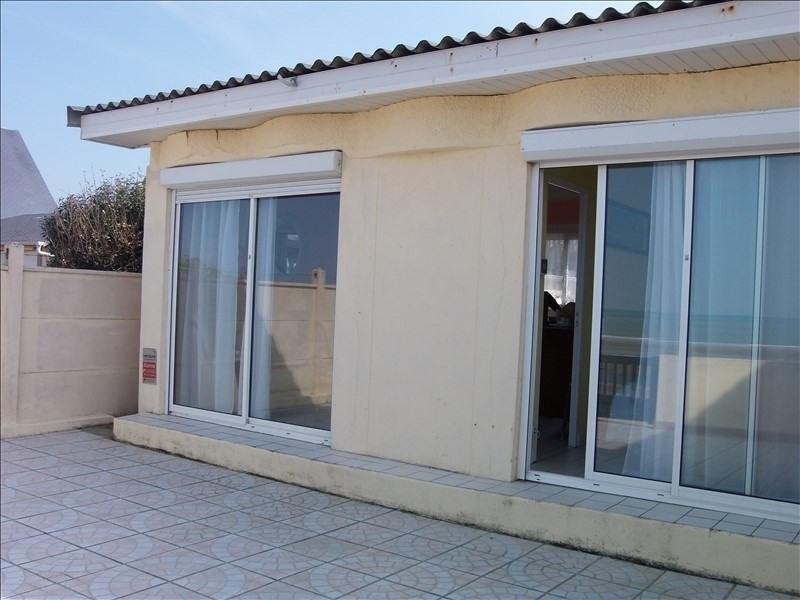 Vente maison / villa Blonville sur mer 355000€ - Photo 7