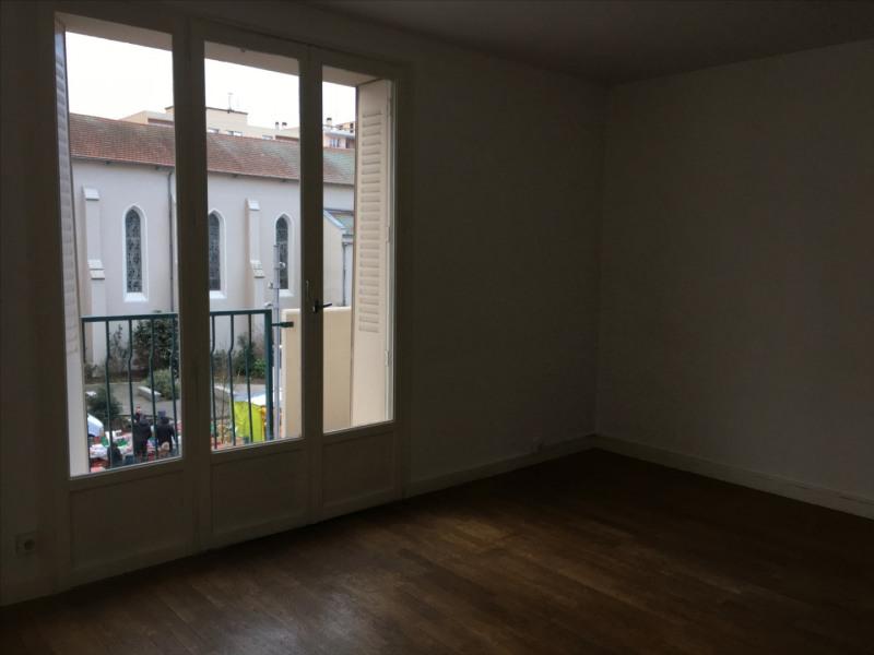 出租 公寓 Villeurbanne 623€ CC - 照片 2