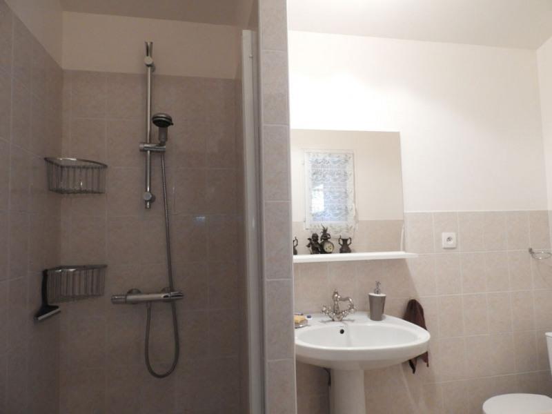 Vente de prestige maison / villa Saint palais sur mer 564300€ - Photo 15