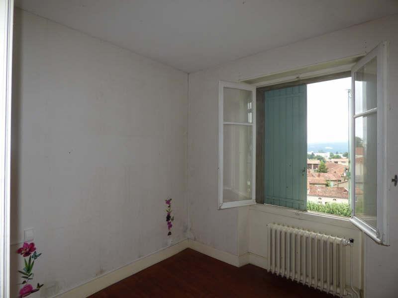 Vente maison / villa Mazamet 65000€ - Photo 6