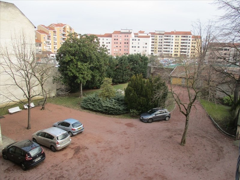 Vente appartement Roanne 230 000€ - Photo 7