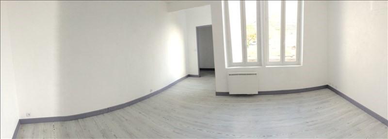 Vente maison / villa Agen 144250€ - Photo 9