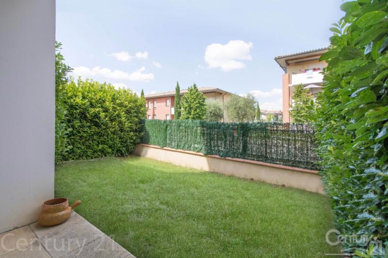 Vente appartement Tournefeuille 256000€ - Photo 6